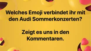 Frage an Euch