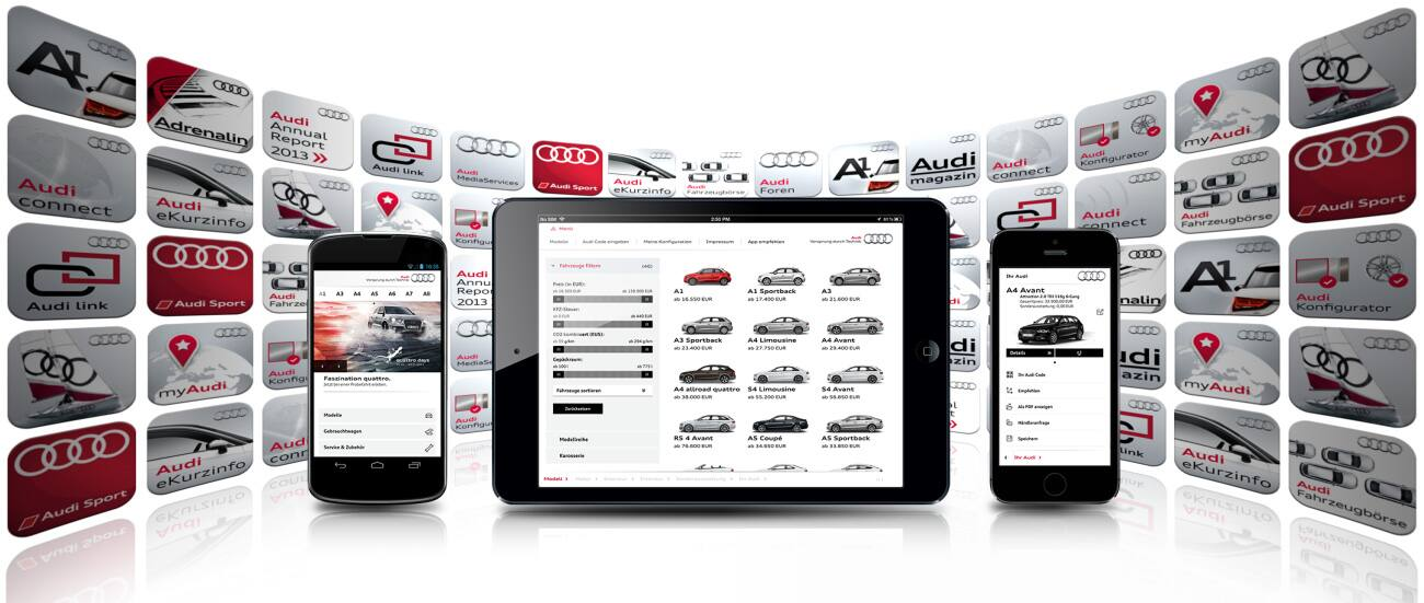 Audi_Apps_Collage_1300x551_00.jpg