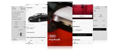 myAudi-App_Collage_1300x551.jpg