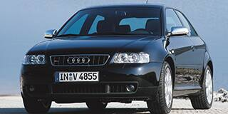 320x160_a3s3faceliftfront.jpg