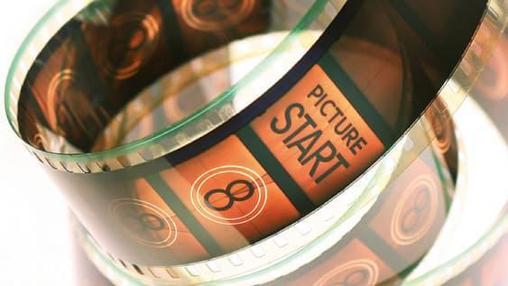 Kino ingolstadt programm