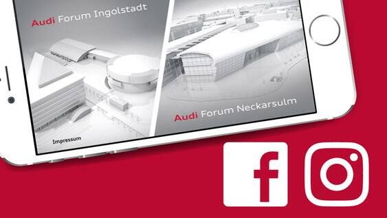 563x317_audi_forum_header_facebook_instagram.jpg