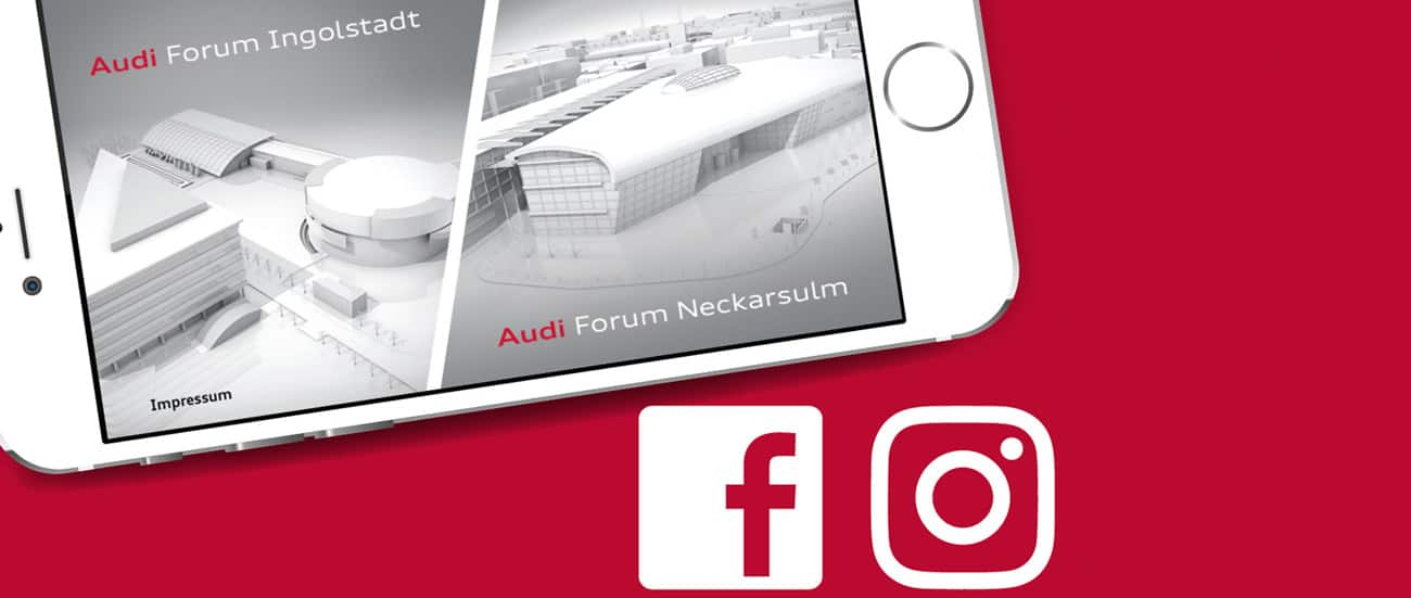 1300x551_audi_forum_header_facebook_instagram.jpg