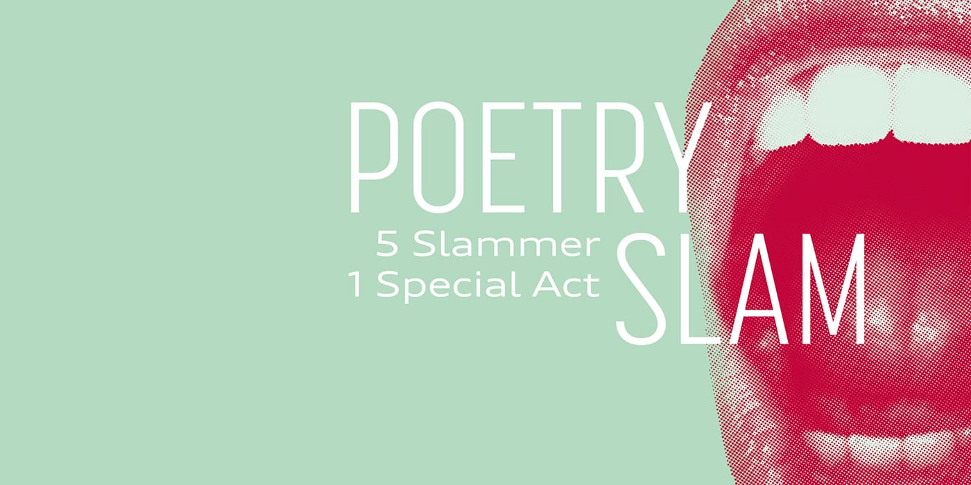 1400x700_AUD_Poetry_Slam_web.jpg