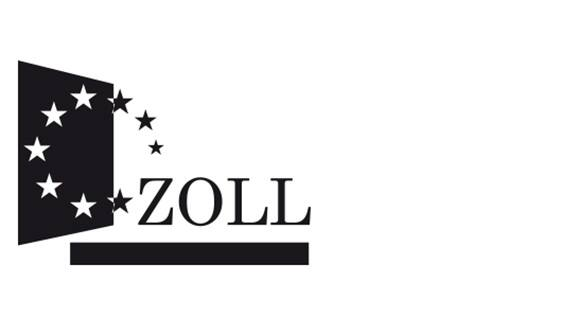 563x317_Brand-Protection_Zoll.jpg
