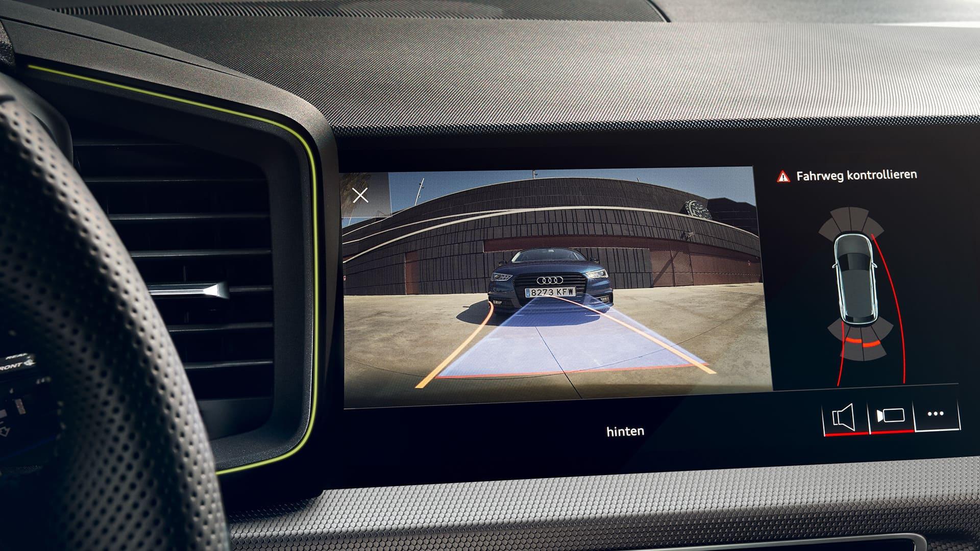 Audi A1 2019 Automoviles