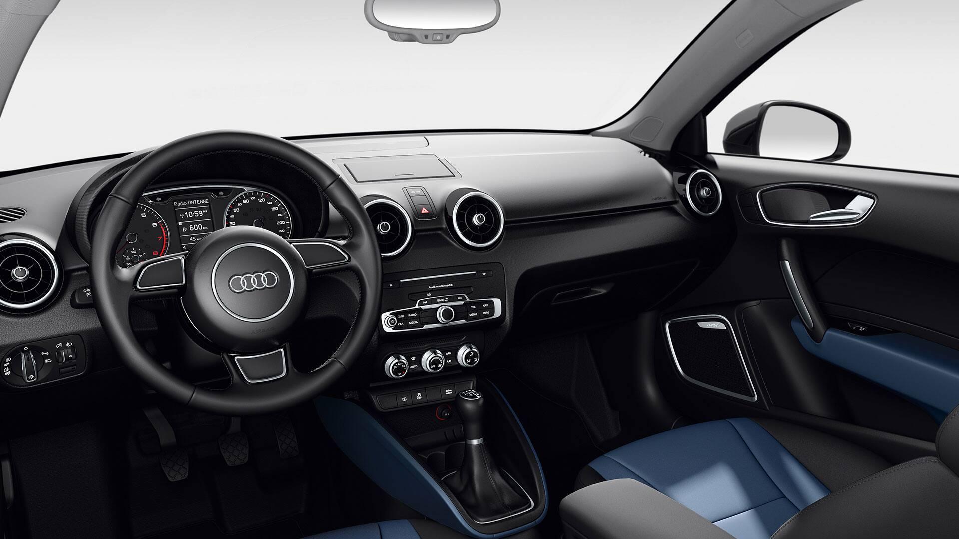 A1 Gt Audi Deutschland