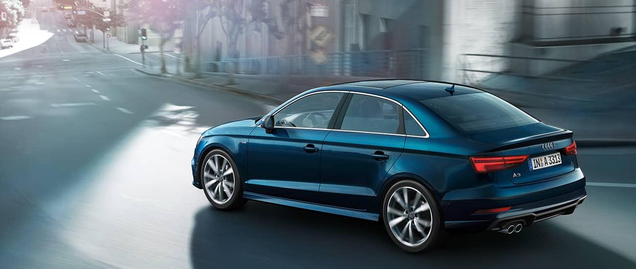 Audi a4 sportback 2016 13