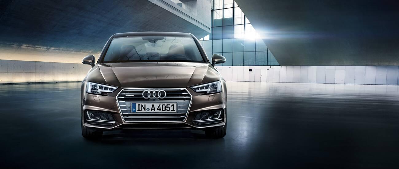 Audi Car Price In Sri Lanka