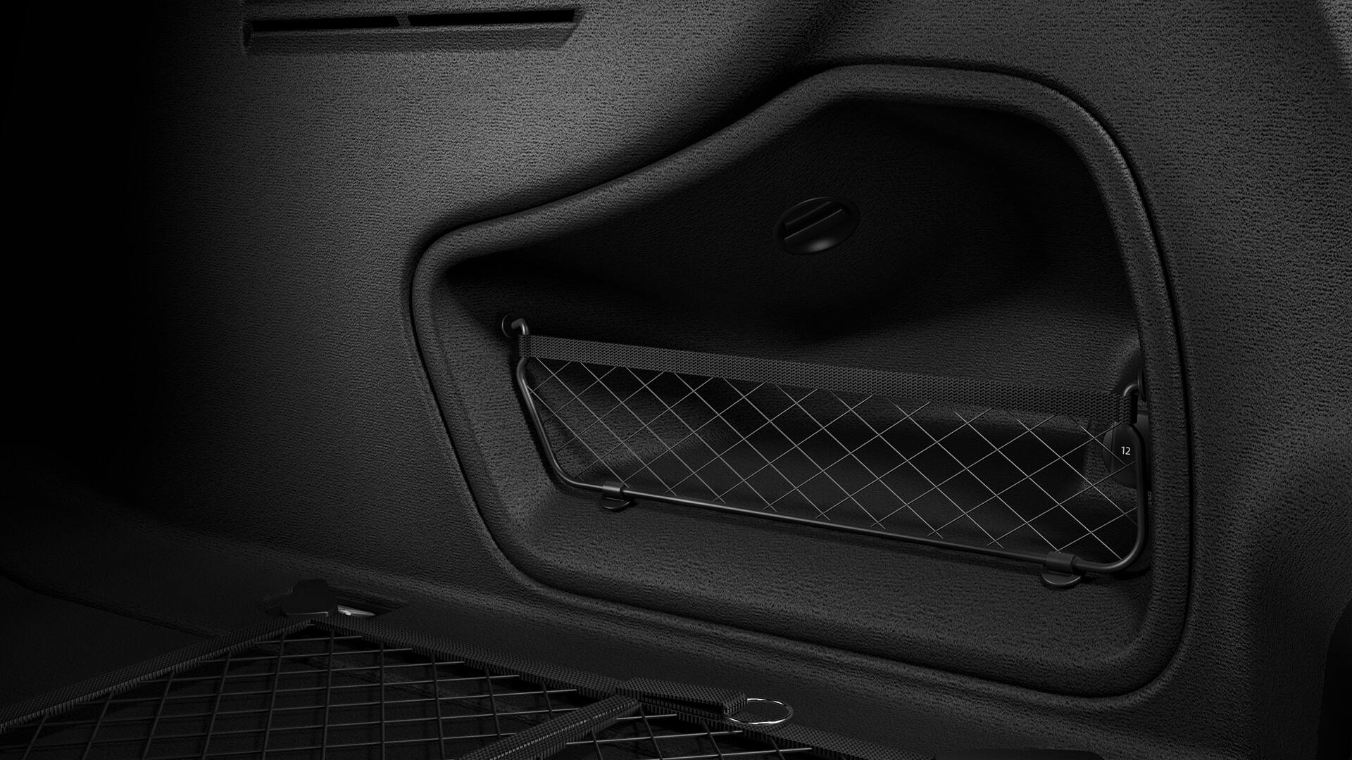 a4 limousine 2018 a4 audi deutschland. Black Bedroom Furniture Sets. Home Design Ideas