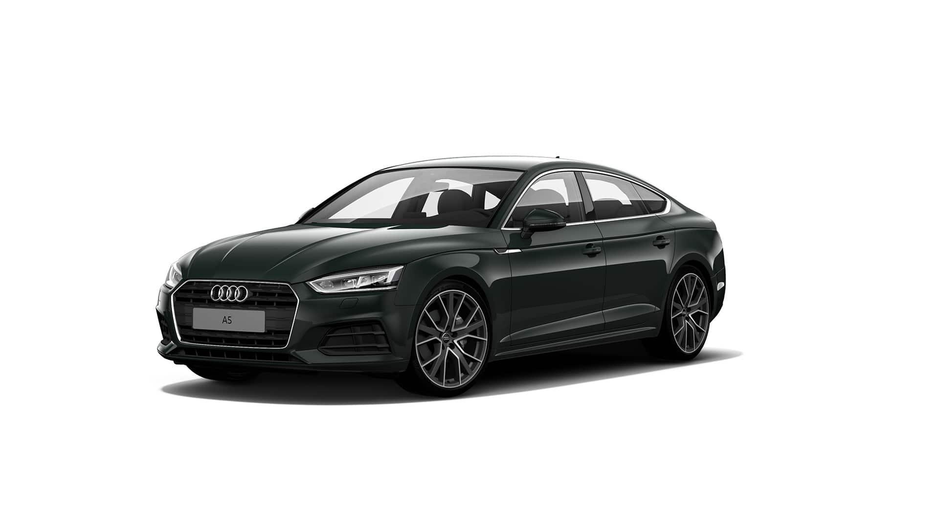 Sonderrabatt Turnschuhe tolle Passform Exterieur > Audi exclusive > Audi Deutschland