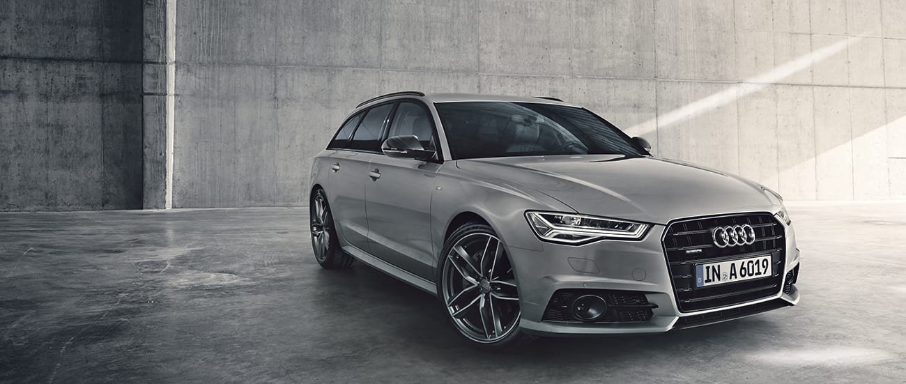 1300x551_AUDI_BLACK_EDIT_MOT_04_A6_HOCH_Isonewspaper26v4.jpg