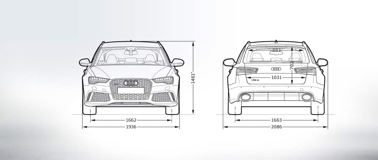 1300x551_NeMo_RS6_Front_Back.jpg
