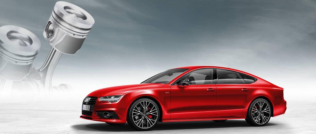 Audi S3 14 Mile Autos Post