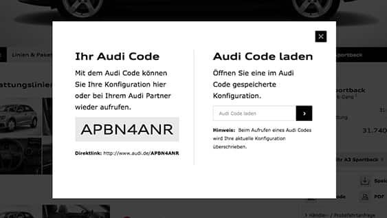 563x317_Audi_Code_Screenshot_01_B.jpg