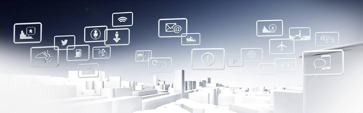 Hinweise Und Häufige Fragen Audi Connect LTE Qneu Q - Audi connect