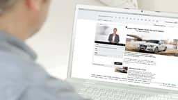 4fef2702be Audi Online Beratung - Heinz Nauen in Meerbusch
