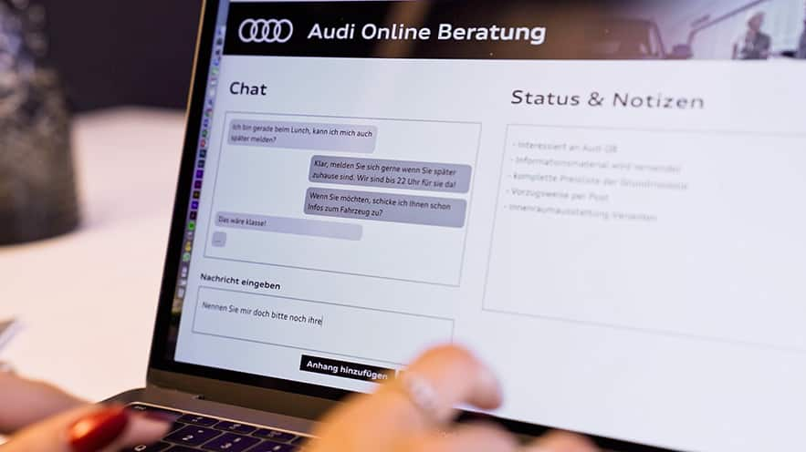 883x496_AUDIAG_AOB_Motive_Bildschirmfoto_2_edited.jpg