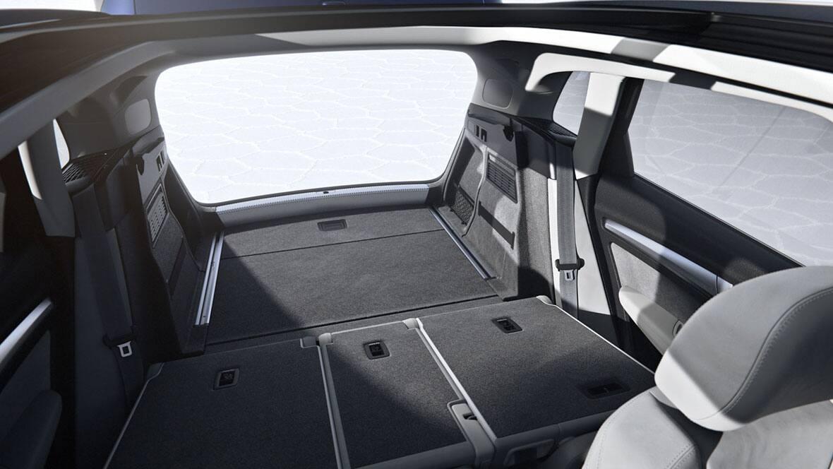 Q5 > Audi Deutschland