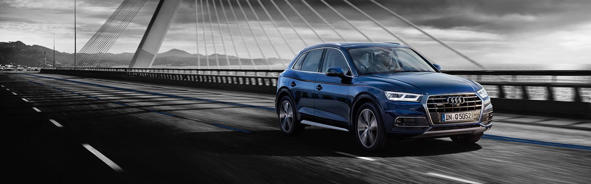 Audi Gebrauchtwagen Reservieren Mynextaudi Audi Gebrauchtwagen