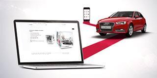 kartenupdate online audi connect lte a7 sportback. Black Bedroom Furniture Sets. Home Design Ideas