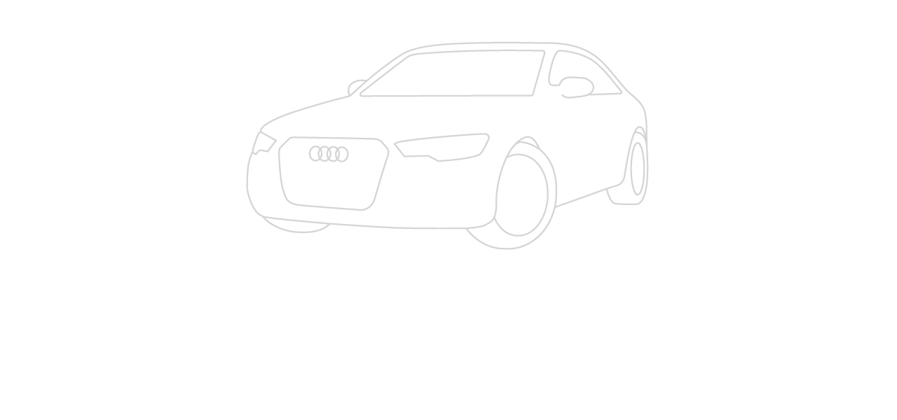 /dam/nemo/models/misc/placeholder/s5coupe/compare_exterior_front.png