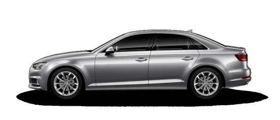 A4 Gt Modelle Gt Audi Deutschland