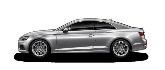 A5 Gt Modelle Gt Audi Deutschland