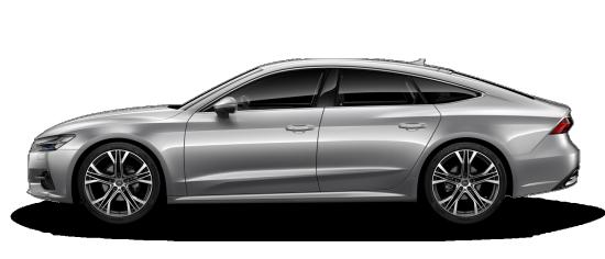 Modelle Gt Audi Deutschland